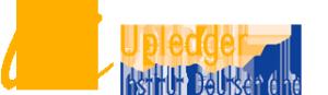 logo-upledger-institut